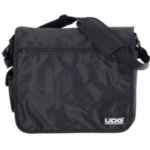 UDG Ultimate CourierBag Black (U9450)