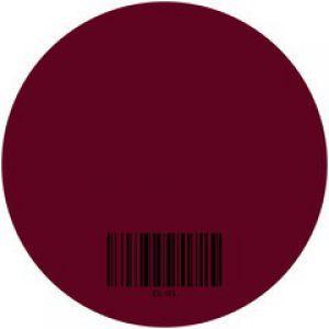 PERSISTANCE EP (INCL. GARI ROMALIS RMX)