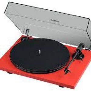 PRO JECT PRIMARY E RED COD 13444