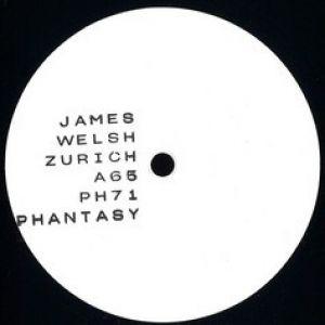 ZURICH / A65