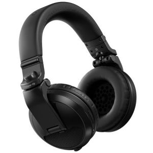 PIONEER HDJ X5 BTK - Bluetooth BLACK