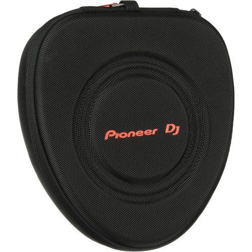 PIONEER HDJ HC01 - PORTA CUFFIE