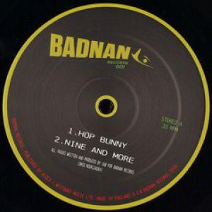 BADNAN 001