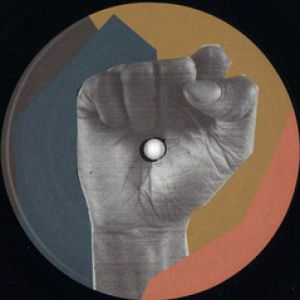 STRENGTH EP (JON DIXON/JAY DANIEL MIXES)