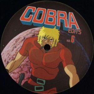 COBRA EDITS VOL. 6