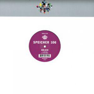 SPEICHER 106