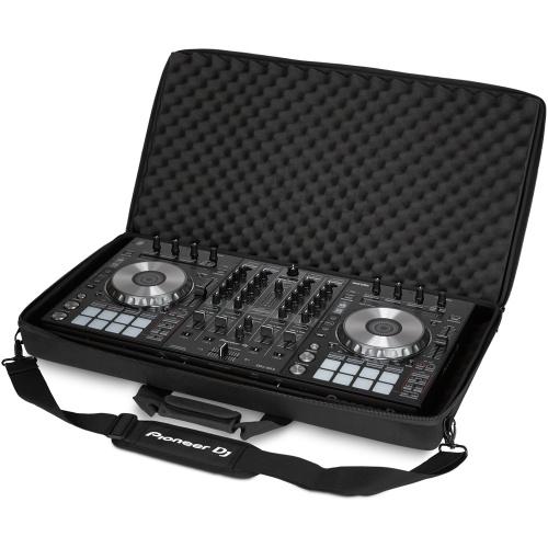 PIONEER DJC-1X Bag (DDJ1000/DDJSX/DDJSX2/DDJSX3/DDJRX)