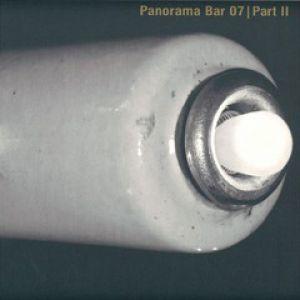 PANORAMA BAR 07 PART 2