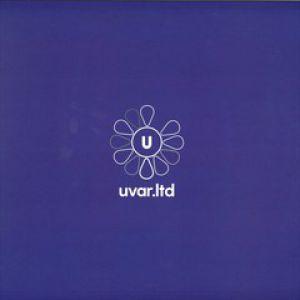 UVAR LTD 003