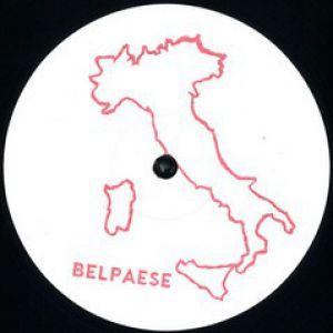 BELPAESE 002