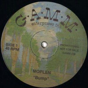 BUMP / KNOW