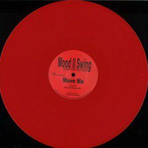 MUSIC 4 YA EARS (DJ DUKE RMX)