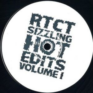 SIZZLING HOT EDITS 001