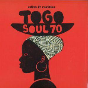 TOGO SOUL 70 (EDIT/RARITIES)