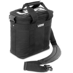 UDG Ultimate StarterBag Black (U9500)