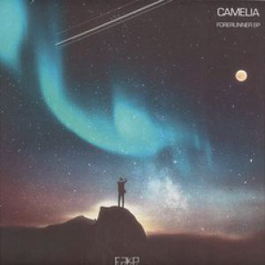 FORERUNNER EP (ARAPU RMX)