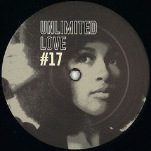 UNLIMITED LOVE #17