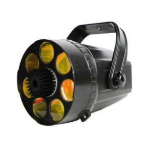DJ LED 223