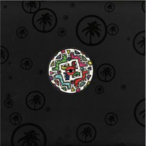 BACK & FORTH (DJ LUKKE/RICARDO VILLALOBOS RMXS)
