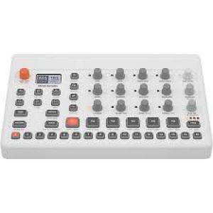 Elektron Model Samples - Goovebox