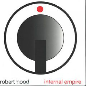 INTERNAL EMPIRE