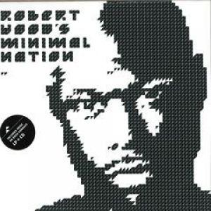 MINIMAL NATION (3XLP+CD)
