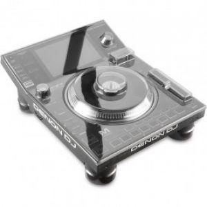 DECKSAVER DS PC SC 5000 M  CODICE PRODOTTO 2303001 EAN 5060348661634  -DENON