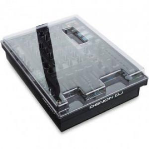 DECKSAVER DS PC X 1800  CODICE PRODOTTO 2303085 EAN 5060348661115 - DENON