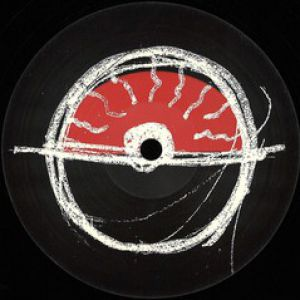 RED EYE - THE KENNY LARKIN MIXES (RECORD STORE DAY 2019)