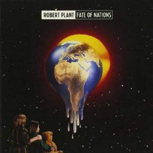 FATE OF NATIONS (RECORD STORE DAY 2019)