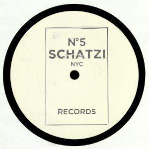 SCHATZI VOL.5