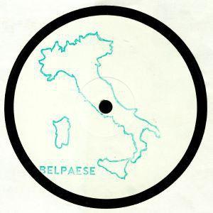 BELPAESE 04