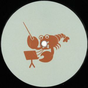 LANGUSTO DANCE ORCHESTRA EP