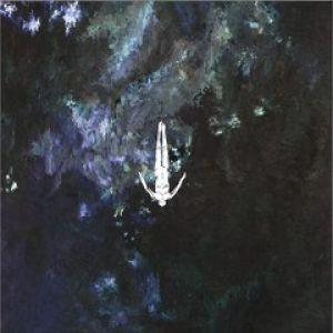 BRIGHTEN UP BUNNY EP (FJAAK RMX)