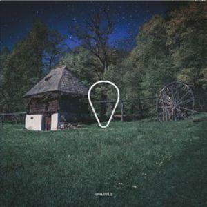MOONS EP