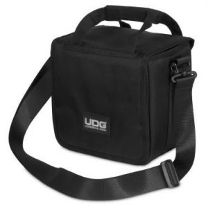 UDG U9991bl - Ultimate 7 Inc Slingbag 60 Black