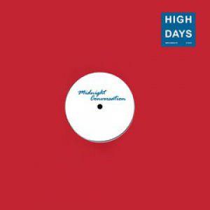 HIGH DAYS