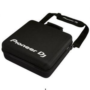 PIONEER DJC 700 Bag - CUSTODIA xdj 700