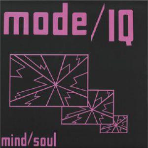 MIND / SOUL