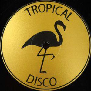 TROPICAL DISCO VOL.10