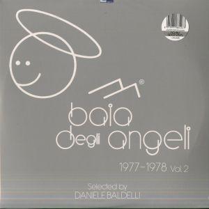 BAIA DEGLI ANGELI 1977-1978 VOL.2