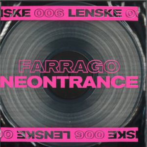 NEONTRANCE EP