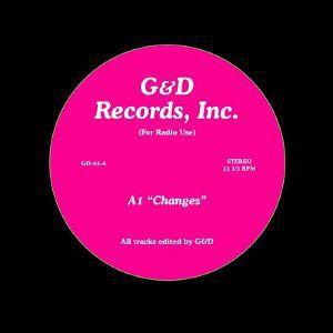 G&D EDIT 3
