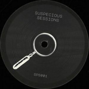 SUSPECIOUS SESSIONS 01