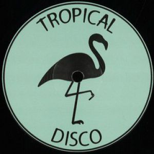TROPICAL DISCO VOL.11