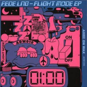 FLIGHT MODE EP