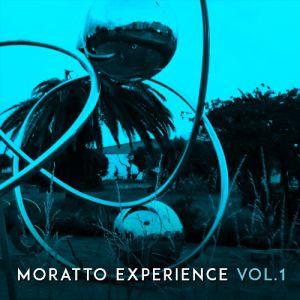 MORATTO EXPERIENCE VOL.1