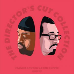 THE DIRECTOR'S CUT COLLECTION VOL.2