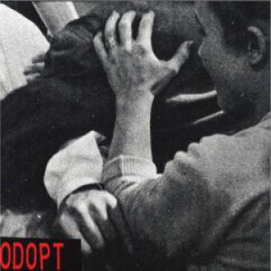 SOCIOPATH EP