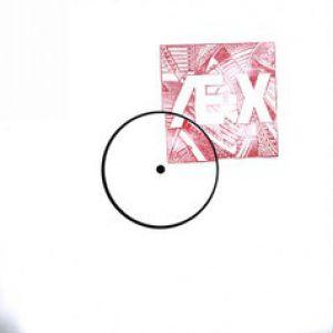 AEX 009